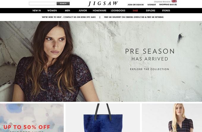 jigsaw-online