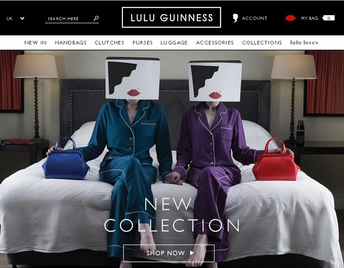 luluguinness