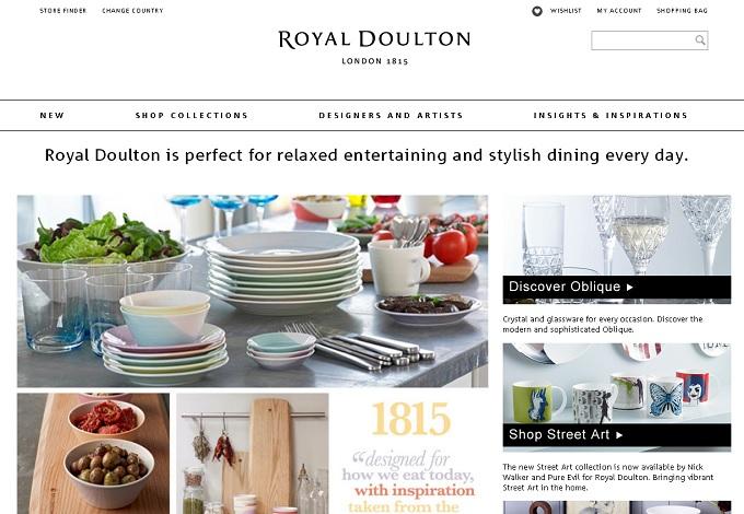 royaldoulton