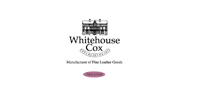 whitehouse-cox