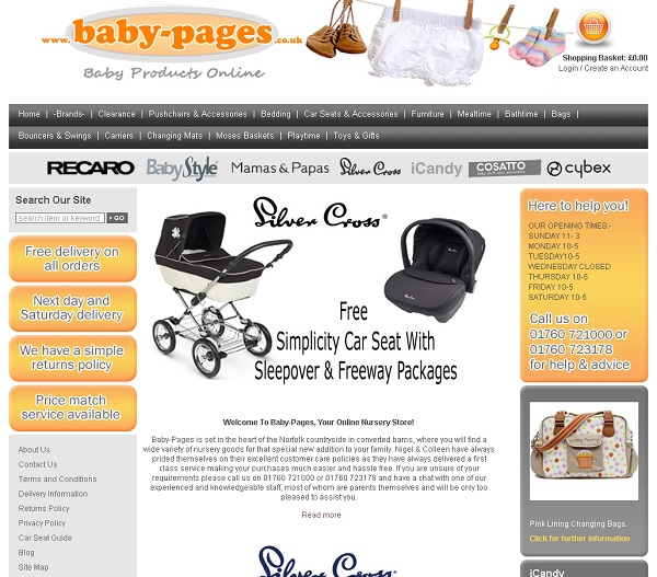 baby-pages