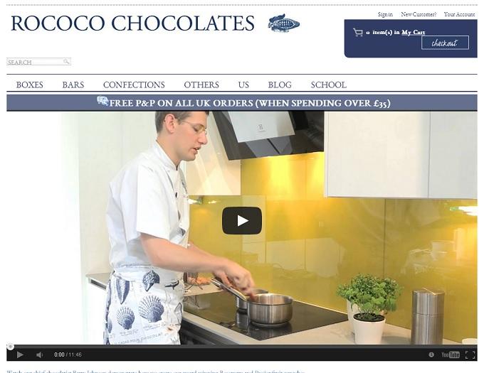 ococochocolates