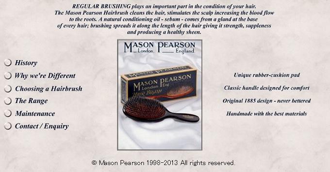 masonpearson