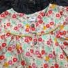 ebayUKの子供服 本日無事に受け取りました。