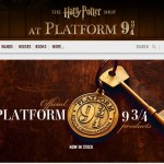 Harrypotterplatform934