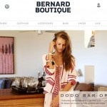 Bernardboutique