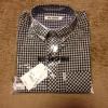 ベンシャーマンのシャツ