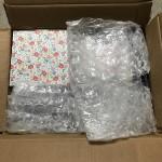eBay UK からの転送
