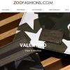zoofashions(ズー・ファッションズ)