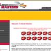 modelmasters(モデルマスター)