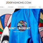 zoofashions(ズーファッションズ)