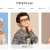 nickis(ニッキーズ)