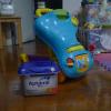 Aptamil(アプタミル) 乳児用粉ミルク 商品が無事に届きました。