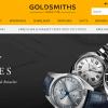 goldsmiths(ゴールドスミス)