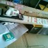 SCI HERO ELITE ST R21 今回お願いした商品は日本未発売な上、日本に発送しないショップがほとんどだったので、助かりました。