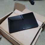 Venue11 Pro LTE おかげさまで非常にいいコンディションの商品をゲットできました。本当にありがとうございました。