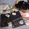 TOPMAN 日本ではもう出逢うことができない商品を調達してもらうことができ、感謝しています。