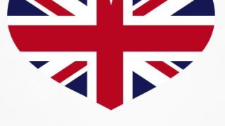 阪急 英国フェア 2017 私も今年も行く予定