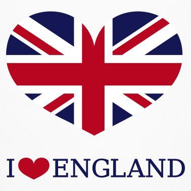 b4cc6d66e90ce7d4fe47970cf389a0fe--england-uk-london-england