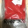 reebokのTシャツ いつも丁寧な対応ありがとうございます。
