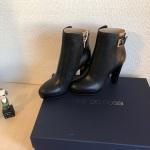 SERGIO ROSSI のブーツですが、無事届きました! ありがとうございます。