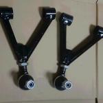 Wishbone-set-S1 日本で買うよりもだいぶ安く買うことができました。