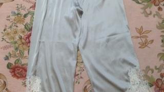 エージェントプロヴォケイターのパジャマ 送料も安いので、ご親切、迅速と、本当に助かります!!